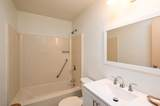 49 Orchard Hill Road - Photo 9
