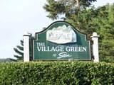 261 Village Green Drive - Photo 16