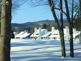 261 Village Green Drive - Photo 33