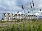 511 Ocean Boulevard - Photo 2