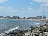 511 Ocean Boulevard - Photo 40