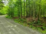 200 Bruorton Hill Road - Photo 35