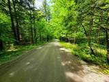 200 Bruorton Hill Road - Photo 38