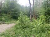 2237 Manns Hill Road - Photo 2