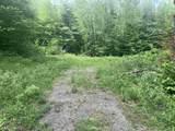 2237 Manns Hill Road - Photo 4