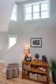 10 Bigos Court - Photo 18