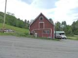 701 Route 12 - Photo 2