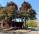 335 Cypress Street - Photo 3