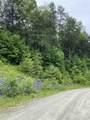 0 Remington Road - Photo 2