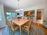 9 Clearwater Drive - Photo 11