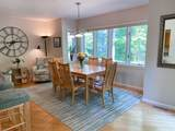 9 Clearwater Drive - Photo 12