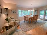 9 Clearwater Drive - Photo 14