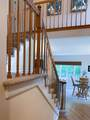 9 Clearwater Drive - Photo 18