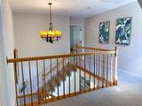 9 Clearwater Drive - Photo 19