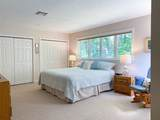 9 Clearwater Drive - Photo 20
