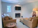 9 Clearwater Drive - Photo 22