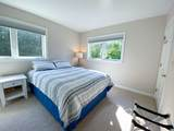 9 Clearwater Drive - Photo 30