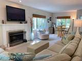 9 Clearwater Drive - Photo 4