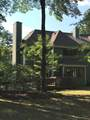 9 Clearwater Drive - Photo 40