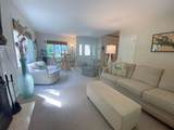 9 Clearwater Drive - Photo 5