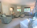 9 Clearwater Drive - Photo 6