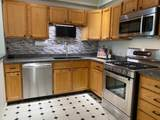 9 Clearwater Drive - Photo 9