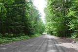 Pearl Lake Road - Photo 1