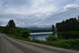 Pearl Lake Road - Photo 11