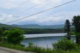 Pearl Lake Road - Photo 12