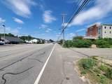 57 Portsmouth Avenue - Photo 7