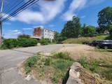 57 Portsmouth Avenue - Photo 8