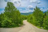 Slide Brook Road - Photo 23