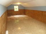 517 Carter Hill Road - Photo 13