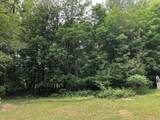 517 Carter Hill Road - Photo 3