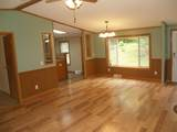 517 Carter Hill Road - Photo 4