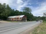 235 River Road - Photo 7
