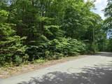 220-14 Pinnacle Road - Photo 7