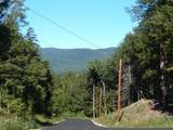 9 Waterthorn Road - Photo 1