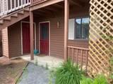 383 Holbrook Bay Commons - Photo 1