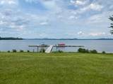 383 Holbrook Bay Commons - Photo 2