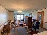 383 Holbrook Bay Commons - Photo 5
