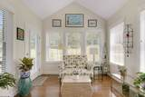 7 Black Forest Circle - Photo 20