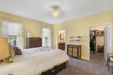 7 Black Forest Circle - Photo 25