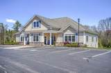 7 Black Forest Circle - Photo 28