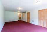 11 Middlesex Road - Photo 17