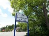 3 Louisburg Square - Photo 3