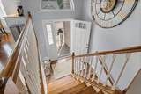 108 Cowbell Crossing - Photo 14