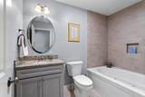108 Cowbell Crossing - Photo 15