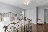 108 Cowbell Crossing - Photo 18