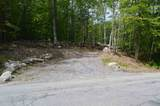0 Horse Spring Hill Road - Photo 1